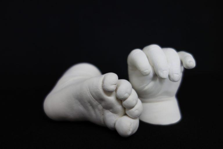 3D Casting Training Courses