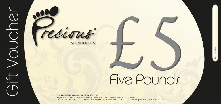 GiftVoucher £100_V7h-PRINT