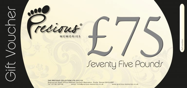GiftVoucher £75_V7h-MAIL