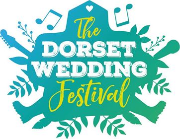precious memories working with the Dorset Wedding Festival running competition for mother's day