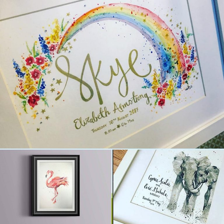 top 10 buys for newborns and babies in dorset working with precious memories keepaskes castings