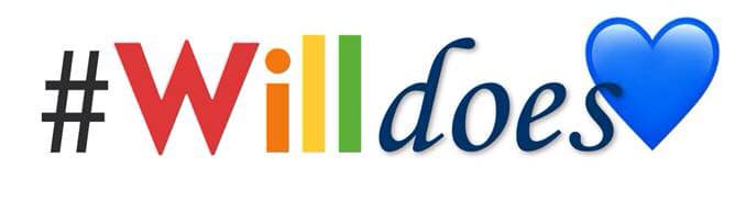 #willdoes dorset based charity to help young children