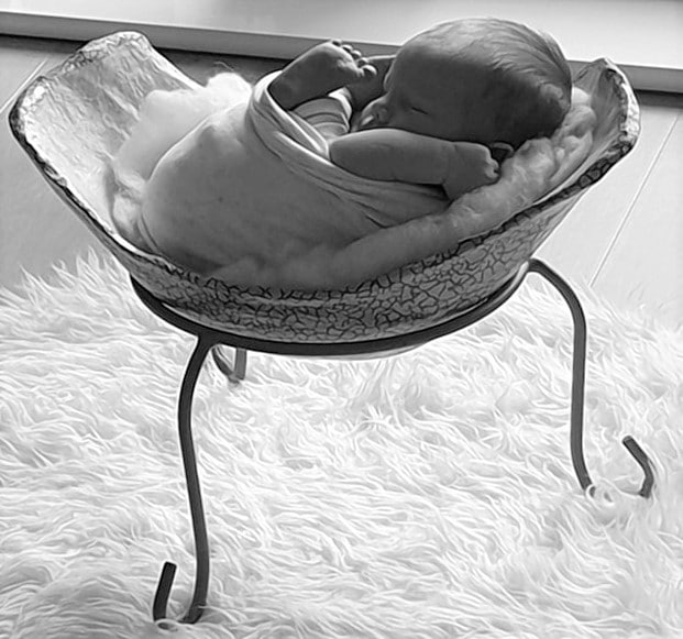 newborn rock the bump boscombe mod roc belly bump mylene klass