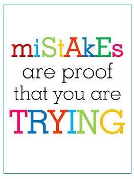 inspirational quote for an entrepeneur 3d casting workshop poole dorset
