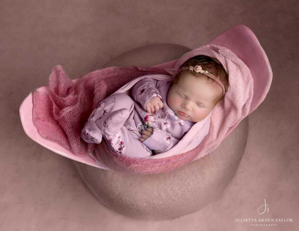 belly bump casting created by Precious Memories